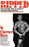 Ripped, Clarence Bass, 0960971408
