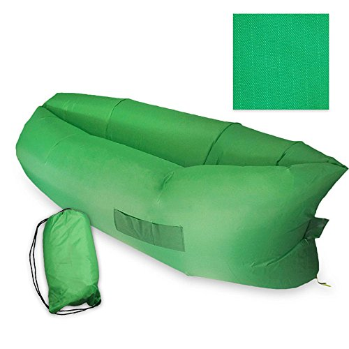 ouspots-outdoor-inflatable-lounger-convenient-compression-air-bag-portable-nylon-fabric-suitable-bag