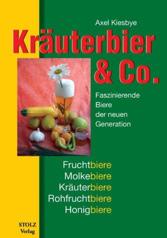Kräuterbier & Co.