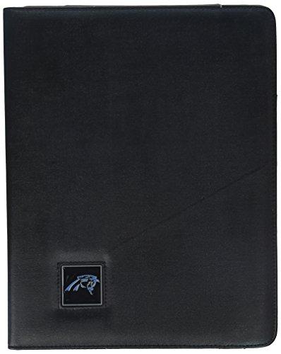 NFL Carolina Panthers iPad Case