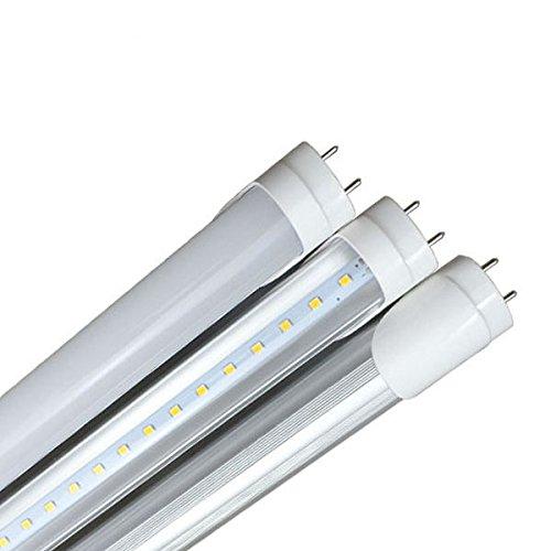 T8 LED Tube Light DC12V 4W 300mm