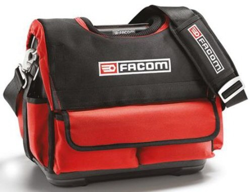 Bolsa de tela para herramientas Facom BS.T14PB Probag