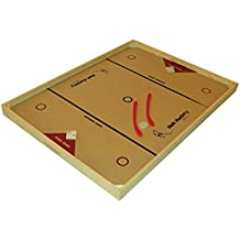 Carrom 20.01 Nok-Hockey Game, Large
