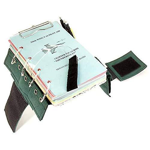 Flexi-Lock Checklist Ring 10 Pack FlyBoys