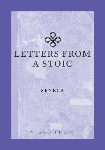 letters from a stoic pdf biography of author seneca booking appearances speaking 51392