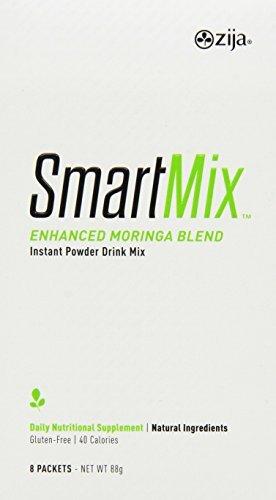 zija smart mix - 7