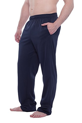 Lined Active Pant - 1