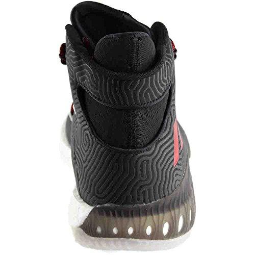 Adidas Pazzo Esplosivo Nero