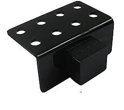 Your Choice Aquatics Small Black Magnetic Frag Rack