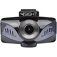 4 Sight 4SK010 Night Vision Dash Cam