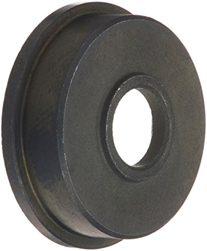 Hitachi 322089 Bearing Bushing C8FSE C8FSHE Replacement Part