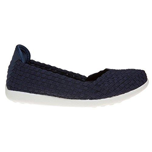 Solesister Deborah Bleu Femme Femme Bleu Solesister Solesister Deborah Deborah Chaussures Chaussures Chaussures Bleu Femme x4wOxBqdfr