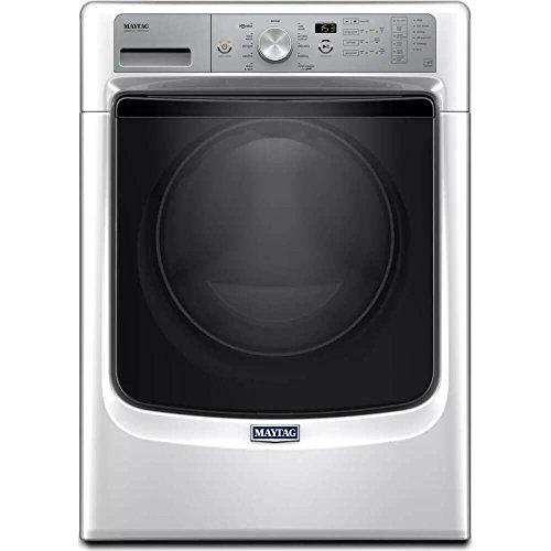 Top 10 Energy Efficient Washer Dryer Combo Of 2019