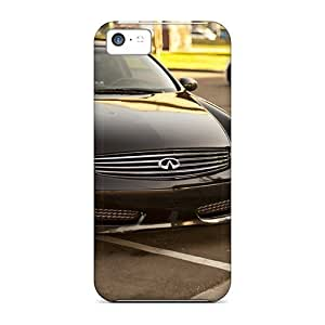 meilz aiaiFashion Cases For iphone 6 4.7 inch- Cars Parking Vehicles Defender Cases Coversmeilz aiai