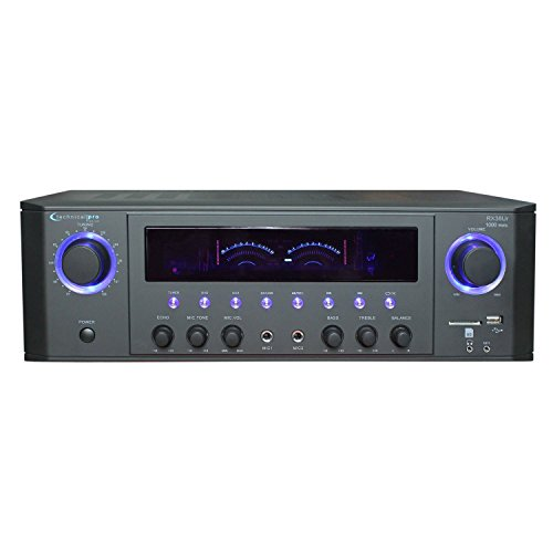technical-pro-rx38ur-professional-receiver-with-usb-sd-card-inputs