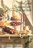 The Great Scandinavian Baking Book, Ojakangas, Beatrice A., 0316633720