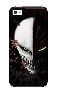 Perfect Bleach Case Cover Skin For Iphone 5c Phone Case