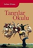 img - for Tanrilar Okulu book / textbook / text book