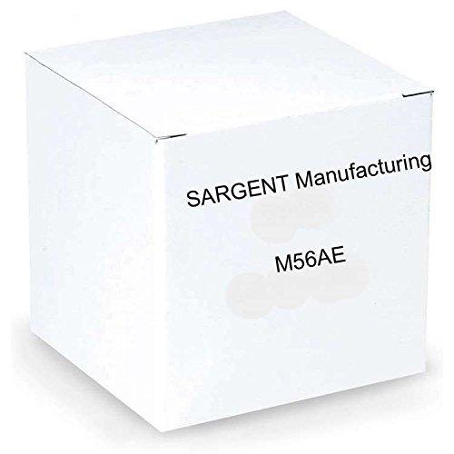 Sargent M56A-E Electric Latch Retraction Motor Retrofit Kit For 80 & P Series Exit Device