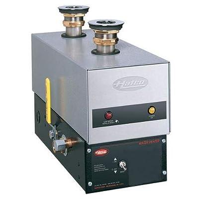 Hatco 3CS-9-208-3-QS (QUICK SHIP MODEL) Sink Heater
