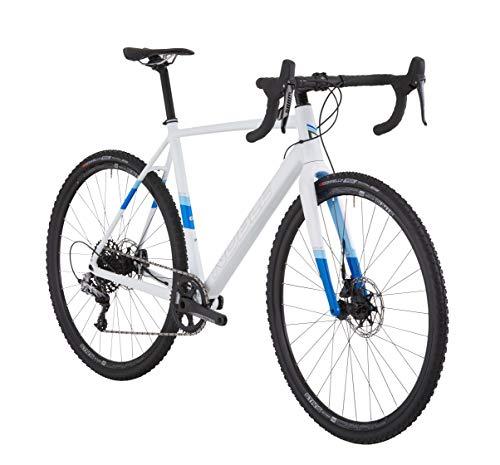 Buy aluminum cyclocross bike