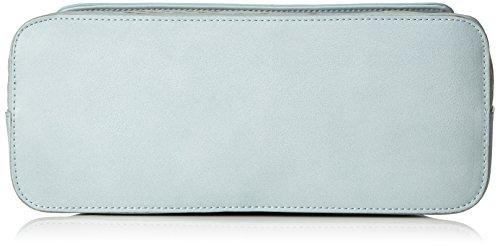 Bulaggi Cartables Tzabar Bleu Blau Handbag Pastel a6FCqw