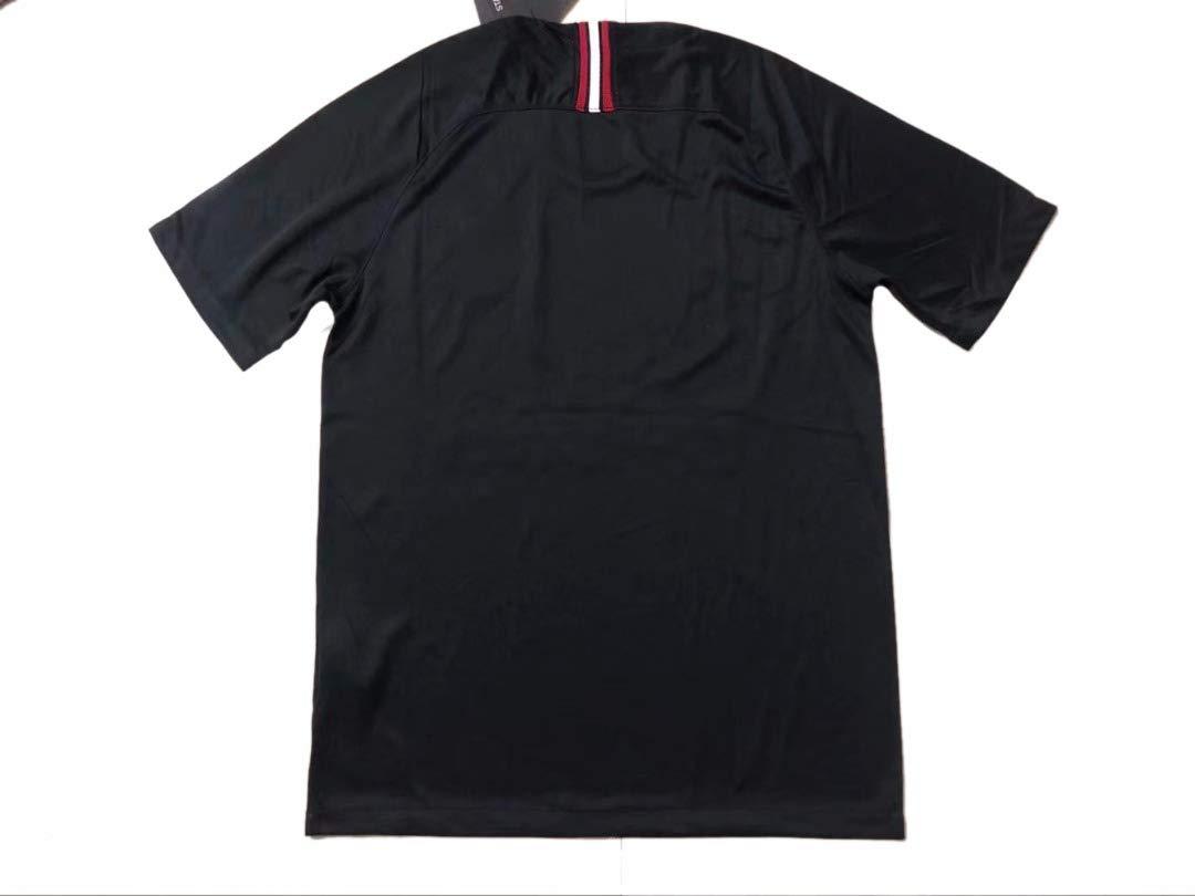Desconocido Paris Saint-Germain/PSG Air Jordan - Camiseta de ...