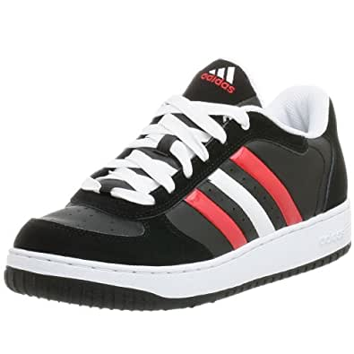 Amazon.com: adidas Men's BTB Low NBA Bulls Basketball Shoe