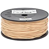 Recreus 777-1032 FilaFlex Filament, 1.75 mm, 500 g, Skin 1