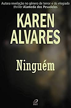 Ninguém por [Alvares, Karen]