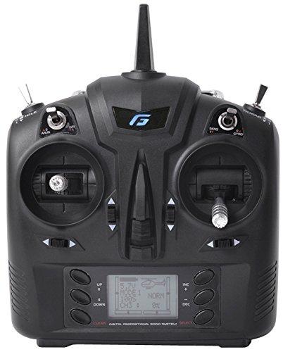 ジーフォース GS215 H-6GF送信機 [Intruder 80V2][100S] GS215 [Intruder 80V2][100S] B00VURITH8, フルビラチョウ:d17ed0ce --- itxassou.fr