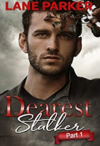 Dearest Stalker by Lane Parker ebook deal