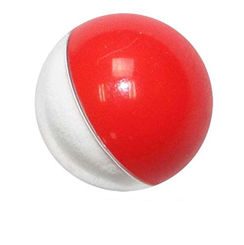 Less Lethal Live Rounds (chili pepper filled ball) (Pod of 100) - paintballs by RAP4