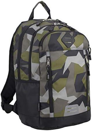 eastsport Deluxe Backpack