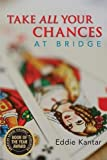 Selecting the best line of play in a bridge hand as declarer is not easy. In this book of novice to intermediate bridge problems, Eddie Kantar shows the reader how to do this - there is always a line of play that will allow you to take...