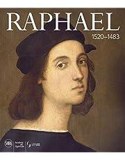 Raphael: 1520-1483