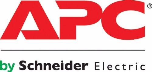 APC 0J-940-0625A 2M UPS DB-9F 10P 10C RJ45 MICRO-LINK II SPARE PART by APC