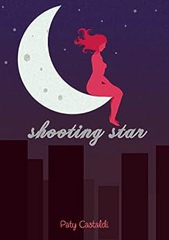 Shooting Star de [Castaldi, Paty]