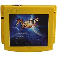 Pandora's Box 5S 999 in 1 Multi Game Jamma Board VGA Output - Arcade Machine Jamma Accessories DIY KitSupport LCD and CRT