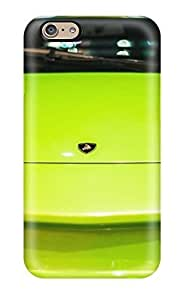 Excellent Case For Samsung Galsxy S3 I9300 Cover Case PC Cover Back Skin Protector Best Selling Car Green Car