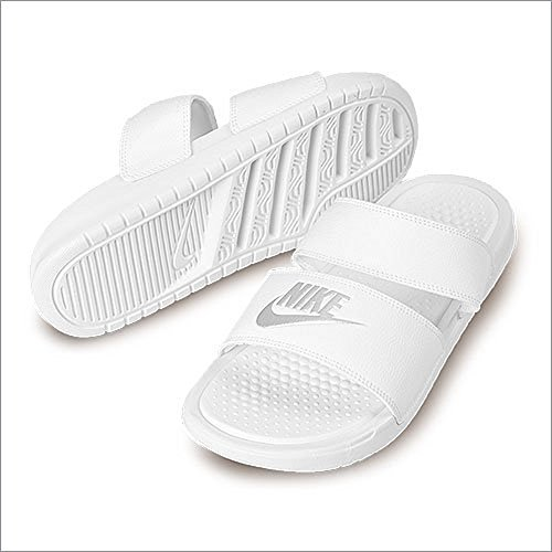[ナイキ] NIKE WMNS BENASSI DUO ULTRA SLIDE