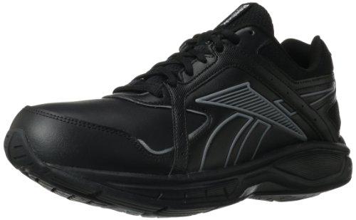 Reebok Dmx Max Select Select Max Rs B00DOOPA8G Shoes 5d0365