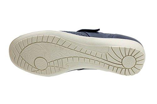 Chaussure Confort Marin Mary Piesanto jane Mink Tucson 180656 Skin TpUUSIwq