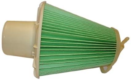 Blue Print ADH22236 Filtro de aire