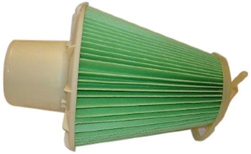 Japanparts FA-430S Air Filter