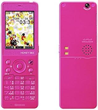 Amazon   WILLCOM ウィルコム 携帯電話 KYOCERA WX331KC   家電 ...