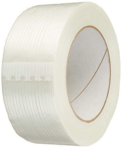 T.R.U. FIL-795 Filament Strapping