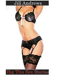 Sex stories jill makes it hard