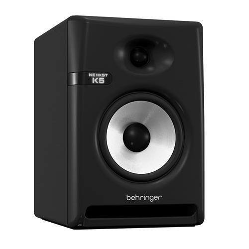 BEHRINGER Powered Studio Monitor (K5) ()