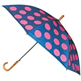 "Western Chief 33"" Stadium Umbrella"